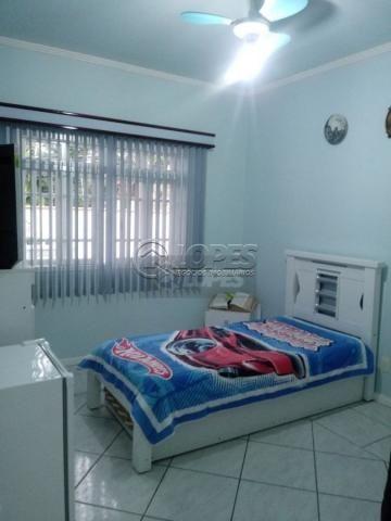 Casa, Bucarein, Joinville-SC - Foto 15