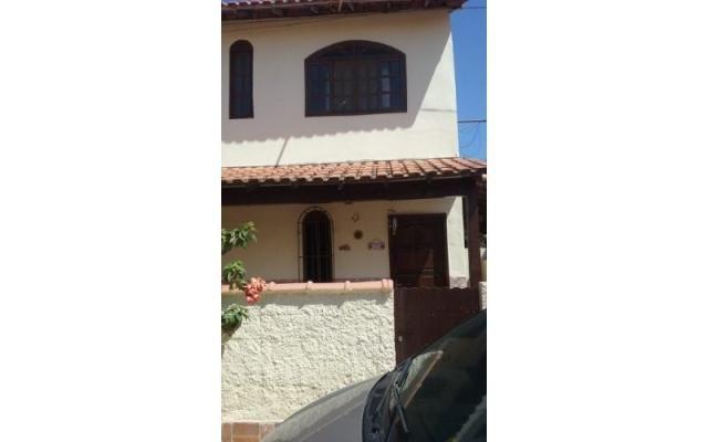 Casa 2 Qtos em condomínio próx. Centro Comercial Itaipuaçu - Foto 5