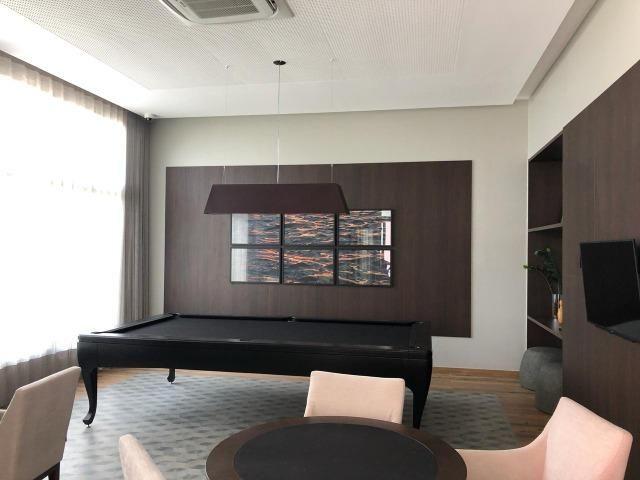 Apartamento 4 Suítes em Jaguaribe D'azur 236 m² - Foto 3