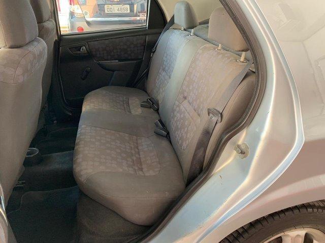 Gm - Chevrolet Prisma sedan 1.0 joy completo 2011 - Foto 10