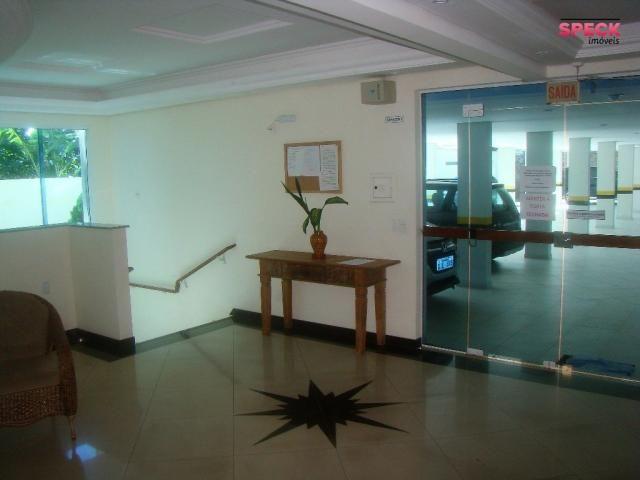 Apartamento à venda com 2 dormitórios em Jurere, Florianópolis cod:AP000273 - Foto 6
