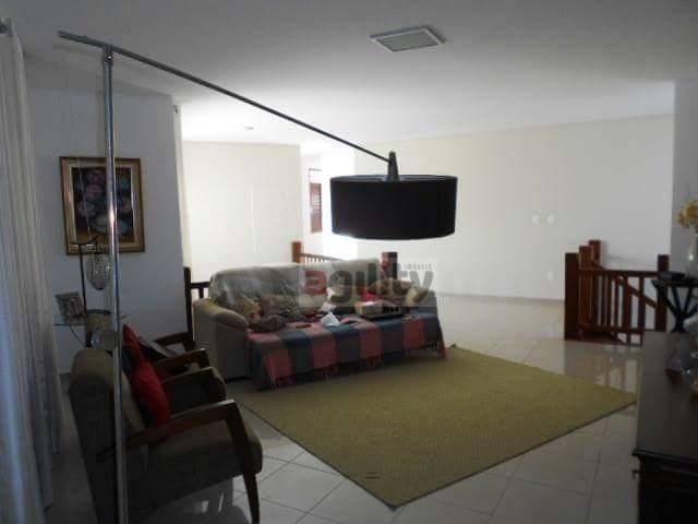 Casa com 4 dormitórios à venda, 327 m² por r$ 800.000 - nova parnamirim - parnamirim/rn - Foto 11