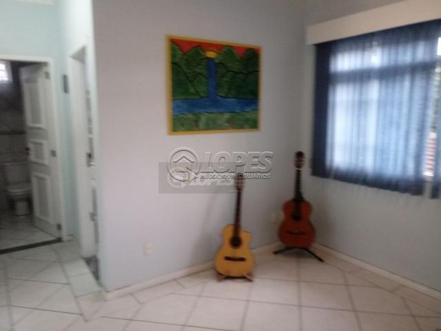 Casa, Bucarein, Joinville-SC - Foto 7