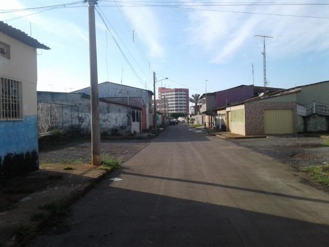 Casa Laje R$ 140 mil -Novo Gama - GO - Foto 6