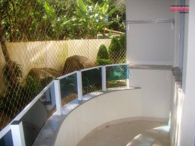 Apartamento à venda com 2 dormitórios em Jurere, Florianópolis cod:AP000273 - Foto 15