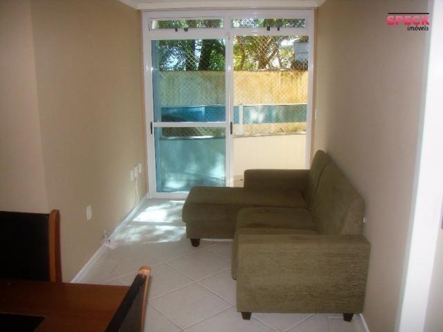 Apartamento à venda com 2 dormitórios em Jurere, Florianópolis cod:AP000273 - Foto 10