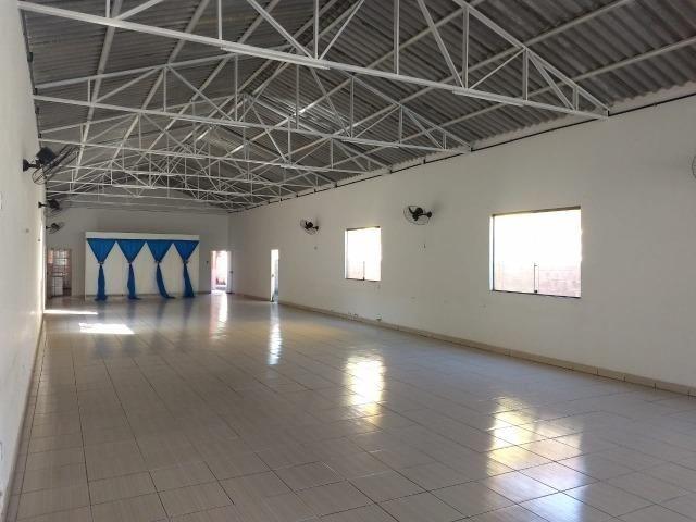Grande Oportunidade de investimento em Itaguaí - RJ - Foto 6