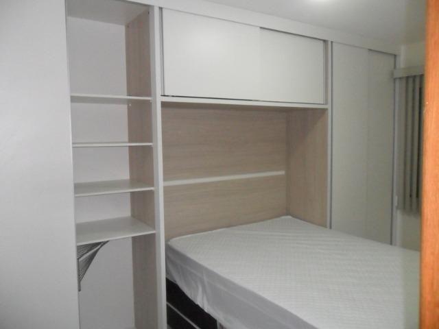Apartamento mobiliado no Bairro Candeias em Vitória da Conquista ? BA - Foto 9