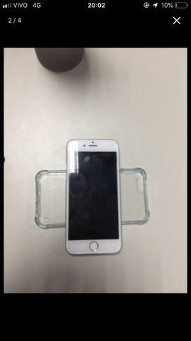 597a71126e1 IPhone 6s 32gb super conservado - Celulares e telefonia - Cidade ...