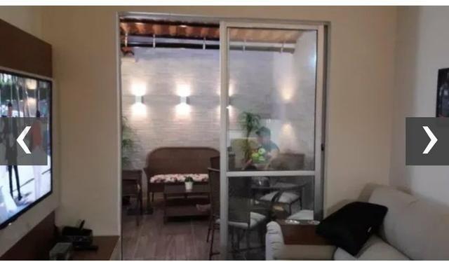 Linda casa em condomínio fechado. $229.000 aceita financiamento - Foto 18