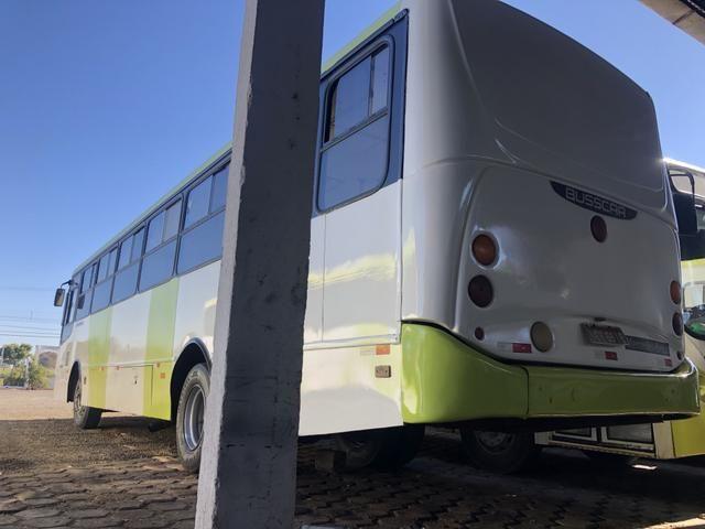 Ônibus urbano/ troco - Foto 4