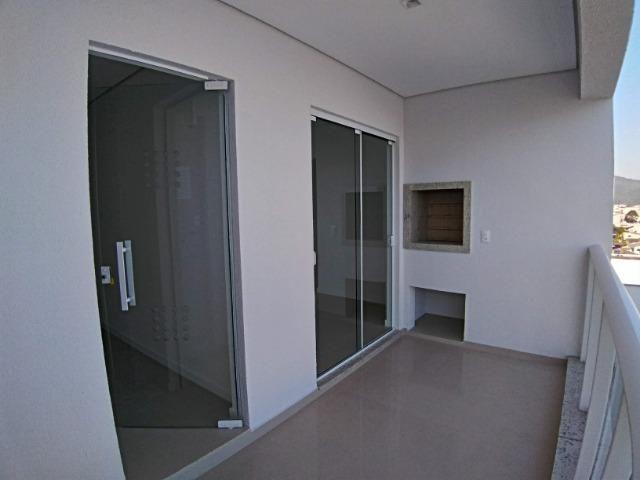 Apartamento 1 Suíte mais 1 Dormitório 74 M² 1 Vaga. No bairro Vila Operária Itajaí - Foto 5