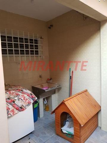 Apartamento à venda com 2 dormitórios em Santana, São paulo cod:324177 - Foto 13