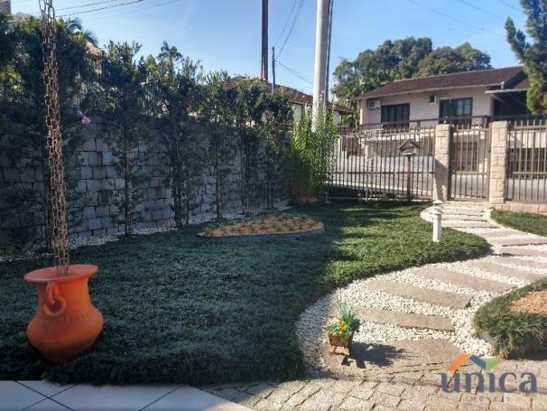 Casa à venda com 4 dormitórios em Costa e silva, Joinville cod:UN01119 - Foto 3