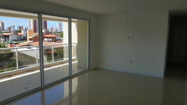 Excelente Apartamento Sports Garden Lagoa Nova - Foto 3
