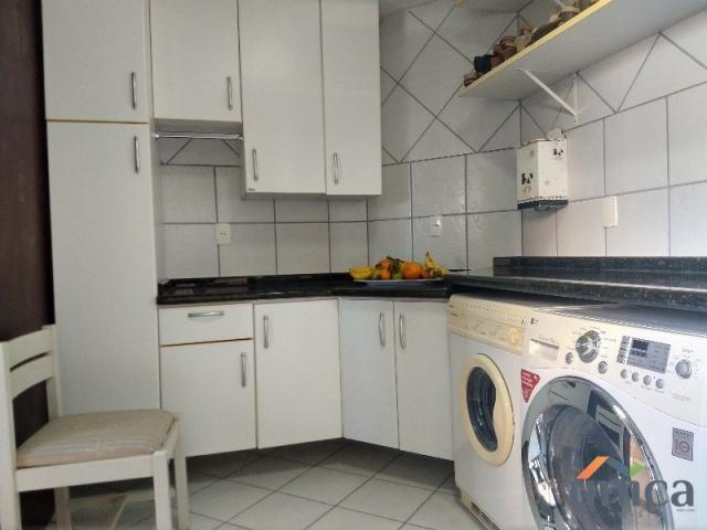 Casa à venda com 4 dormitórios em Costa e silva, Joinville cod:UN01119 - Foto 15