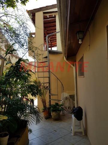 Apartamento à venda com 2 dormitórios em Santana, São paulo cod:324177 - Foto 15