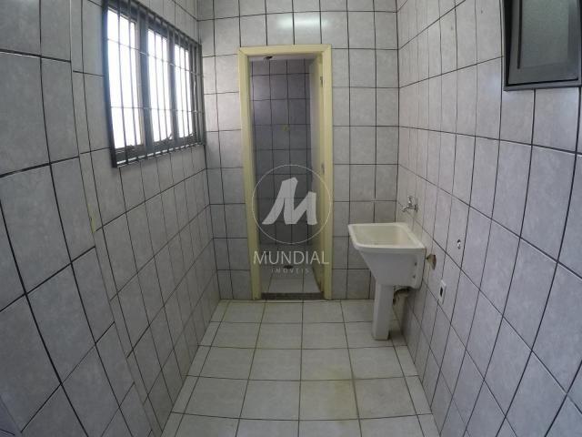 Apartamento para alugar com 3 dormitórios em Jd iraja, Ribeirao preto cod:49089 - Foto 7