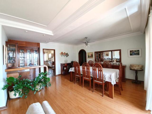 Apartamento à venda com 4 dormitórios em Centro, Ribeirão preto cod:15036 - Foto 2