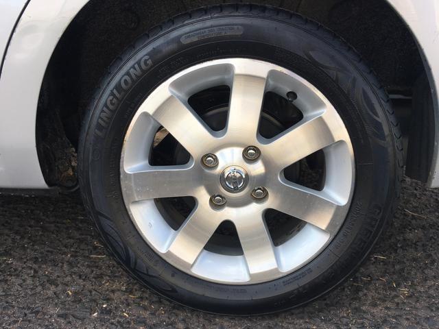 Vendo Nissan Sentra - Foto 6