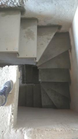 Godoy Escadas pré moldadas apartir de 900$ - Foto 5