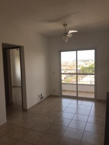 Apartamento à venda com 2 dormitórios em Vila amélia, Ribeirão preto cod:15047