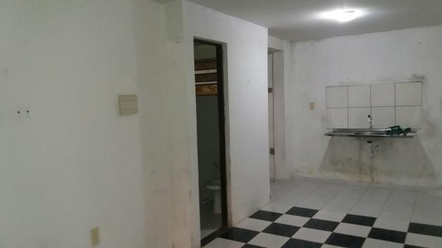 Apartamento Anayde Beiriz térreo - Foto 9