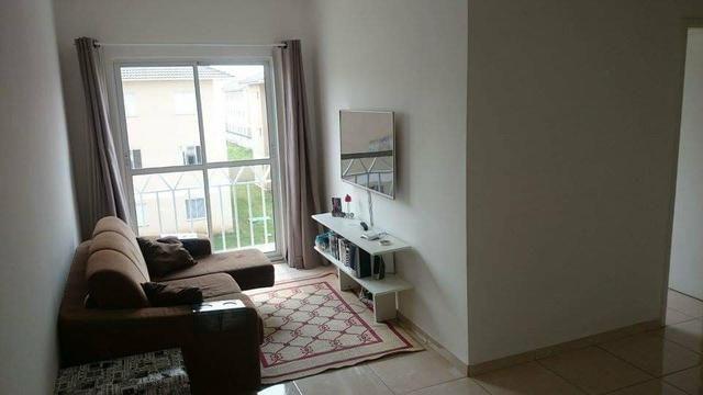 Venda apartamento 3 quartos suíte guatupe São José dos pinhais - Foto 3