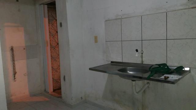 Apartamento Anayde Beiriz térreo - Foto 5