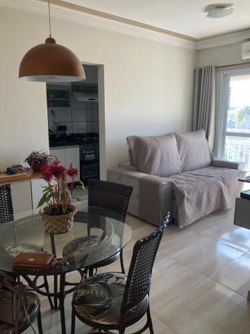 Apartamento à venda com 2 dormitórios cod:15011 - Foto 2