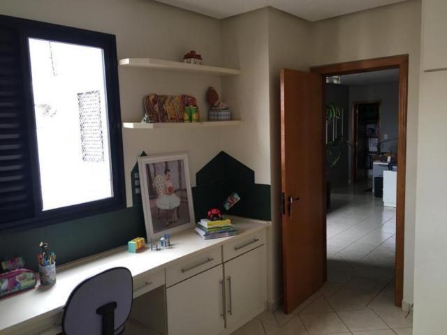 Apartamento à venda com 4 dormitórios cod:15031 - Foto 6