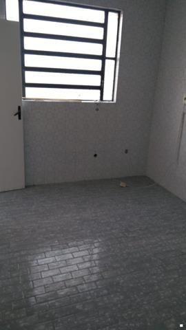 Apartamento para alugar com 1 dormitórios em , cod:I-023237 - Foto 4