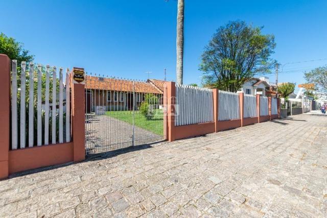 Terreno à venda em Capão da imbuia, Curitiba cod:12965.001 - Foto 10