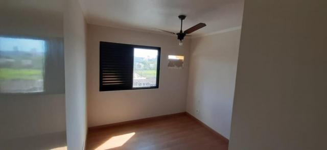 Apartamento à venda com 2 dormitórios em Presidente médici, Ribeirão preto cod:15029 - Foto 6
