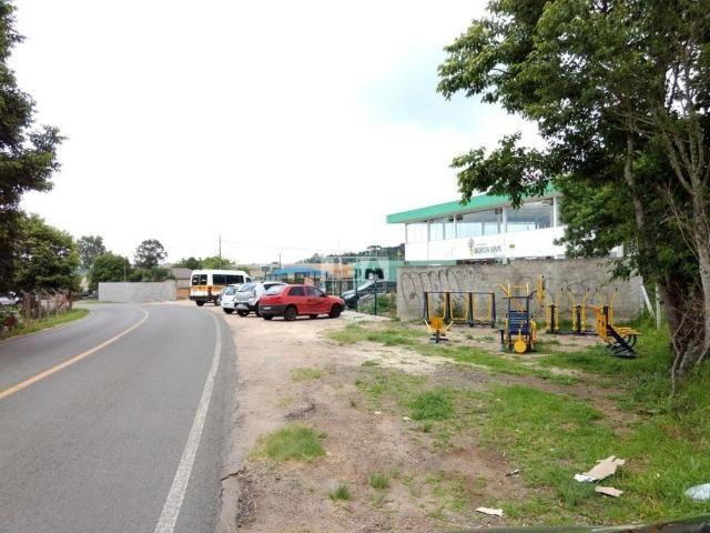 Terreno à venda em Borda do campo, São josé dos pinhais cod:11546.001 - Foto 12