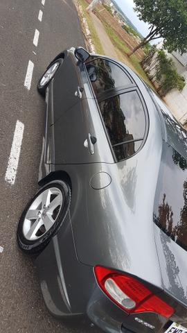 New Civic 2010 automático couro - Foto 4