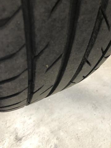 Roda Audi Aro 19 - Foto 17