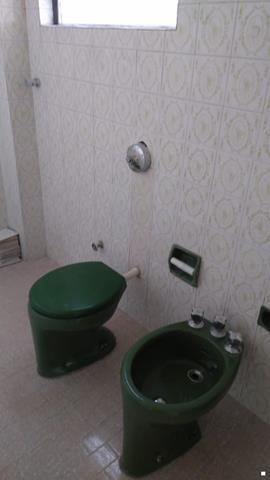 Apartamento para alugar com 1 dormitórios em , cod:I-023237 - Foto 6