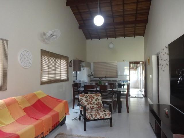 Casa  Massaguaçu Caraguatatuba. - Foto 8