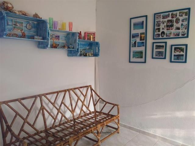 Casa Condomínio Massaguaçu Caraguatatuba! - Foto 2
