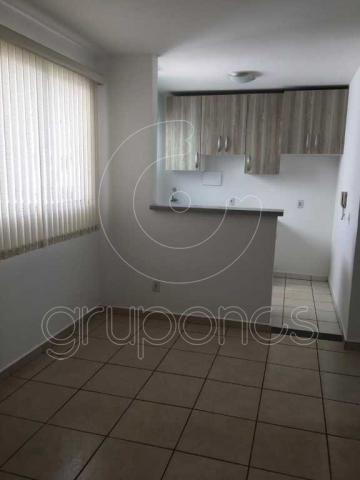 Apartamentos de 2 dormitório(s), Cond. Parque Alentejo cod: 3411 - Foto 2