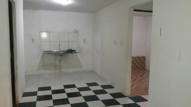 Apartamento Anayde Beiriz térreo - Foto 2