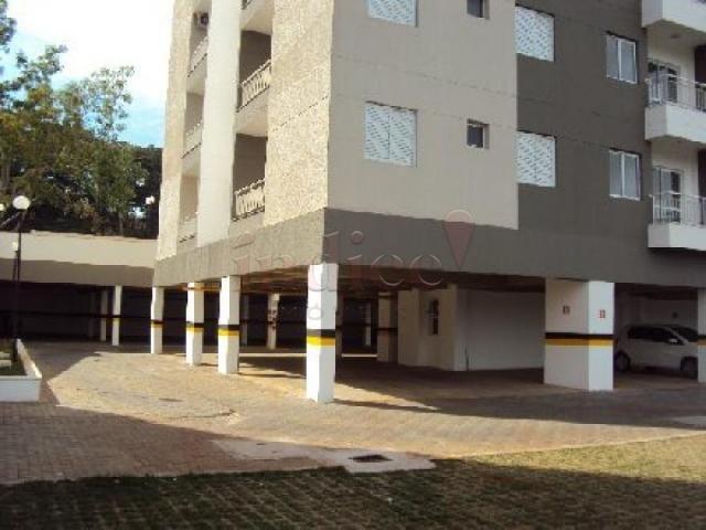 Apartamento à venda com 2 dormitórios em Vila amélia, Ribeirão preto cod:15047 - Foto 19
