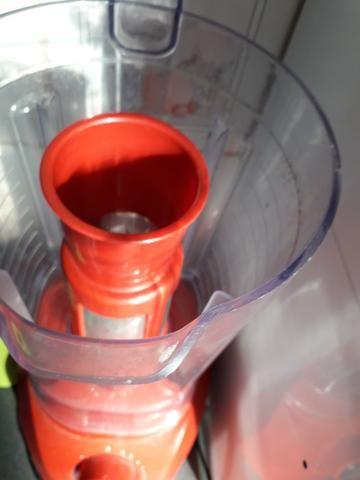 Liquidificador robuste 3,5ltros