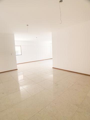 Apartamento na Ponta verde - Foto 5