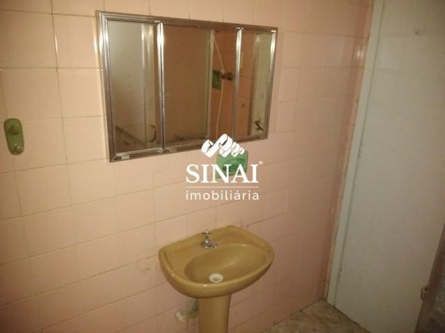 Apartamento - PENHA - R$ 250.000,00 - Foto 7