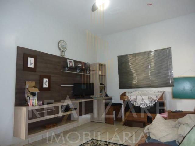 Duas casas individuais a venda em Sinop - MT - Foto 8