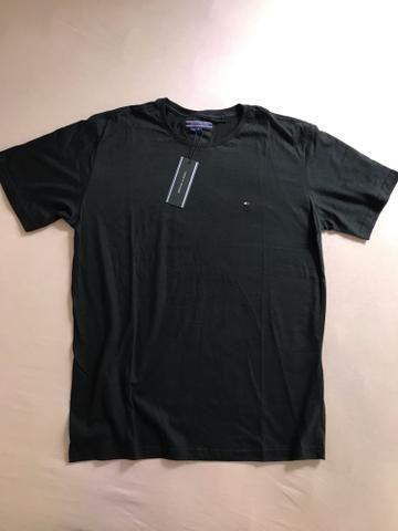 Camiseta tommy - Foto 2