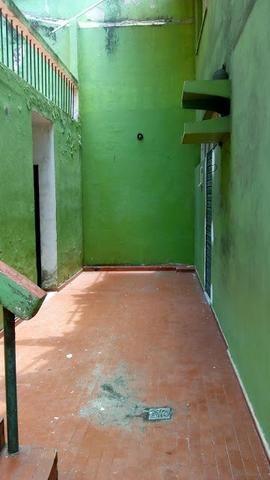 Casa Comercial ,Rio Vermelho ,07 Garagens - Foto 12