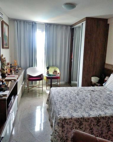 [ AL40315 ]* Excelente Mobiliado Com 4 Suites Na Beira Mar De Boa Viagem !! - Foto 14